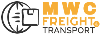 MWC Freight & Transport